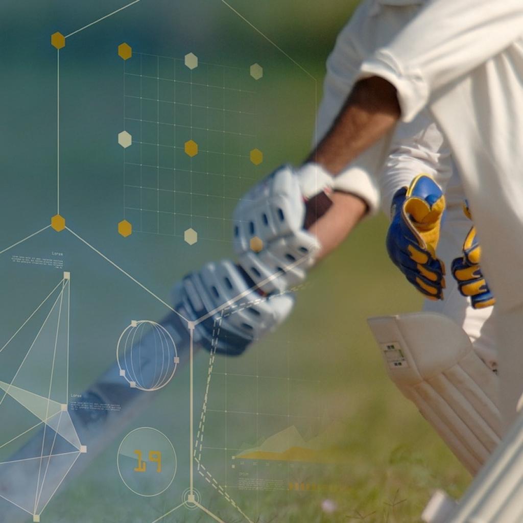Offham Cricket Club Launch New Website